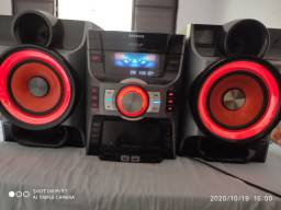Giga Bass