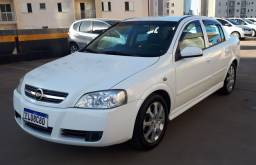 Astra advantage sedan 2011