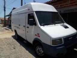 Fiat Iveco