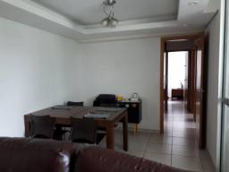 Título do anúncio: Apartamento à venda com 3 dormitórios em Pampulha, Belo horizonte cod:4185