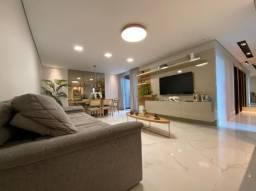 Área privativa à venda, 3 quartos, 1 suíte, 1 vaga, Barreiro - Belo Horizonte/MG