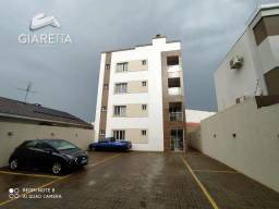 Título do anúncio: Apartamento à venda, JARDIM PORTO ALEGRE, TOLEDO - PR