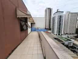 Sala à venda, Funcionários - Belo Horizonte/MG