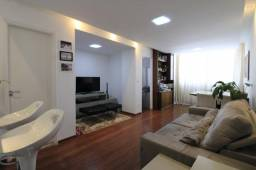 Apartamento à venda, 2 quartos, 1 suíte, 2 vagas, Estoril - Belo Horizonte/MG