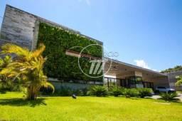 Título do anúncio: Terreno à venda em Guaxuma, Maceio cod:V6928