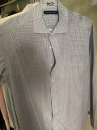 Camisa Tommy Hilfiger M