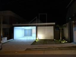 Casa à venda com 3 dormitórios em Swiss park, Campinas cod:CA002999