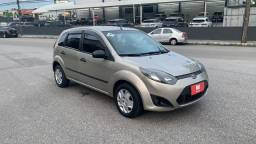 FIESTA 2012/2012 1.0 MPI HATCH 8V FLEX 4P MANUAL
