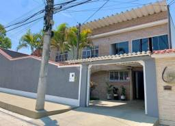 Casa com 3 quartos por R$ 320.000 - Coelho /RJ