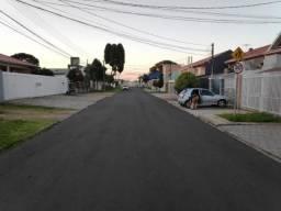 Casa à venda com 3 dormitórios em Cajuru, Curitiba cod:4464