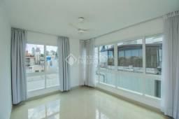 Apartamento para alugar com 1 dormitórios em Bela vista, Porto alegre cod:235478