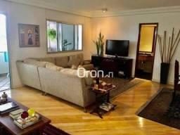 Apartamento à venda, 174 m² por R$ 700.000,00 - Setor Marista - Goiânia/GO