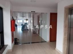 Título do anúncio: Apartamento para alugar em Horto florestal, Salvador cod:32339