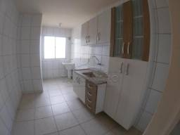 Apartamento para alugar com 3 dormitórios em Uvaranas, Ponta grossa cod:L5302