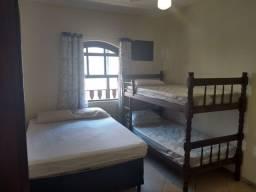 Apartamento Cabo Frio, próximo praia