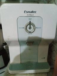 Esmaltec puragua acqua7