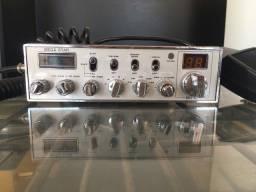 Rádio PX mg97