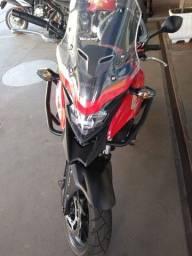 Título do anúncio: Moto CBX500