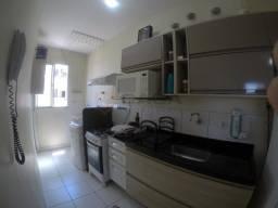 **THA.LI** -- Excelente apartamento no Vila da Serra