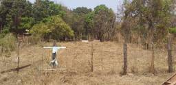 Título do anúncio: Terreno no bairro Nova esperança ( Estrada que liga Santo Antônio)