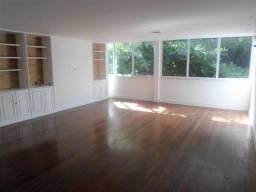 Apartamento - LEBLON - R$ 3.320.000,00