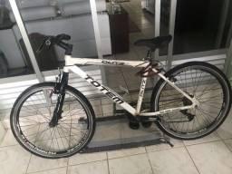 Título do anúncio: bicicleta totem aro 29