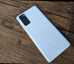 Título do anúncio: Samsung Galaxy FE256GB