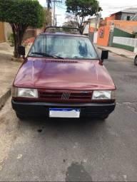 Fiorino pick up LX 93/94 1.5