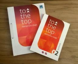 Livro CCAA to the top 02