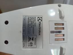 Título do anúncio: Aspirador de pó electrolux TAC01