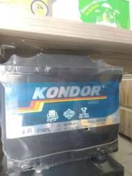 Baterias entrega grátis apartir de 119.99
