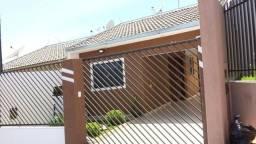 Título do anúncio: Casa com 3 dormitórios à venda, 90 m² por R$ 165.000,00 - Jardim Casa Grande - Arapongas/P