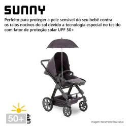 Título do anúncio: Guarda sol Sunny - ABC Design