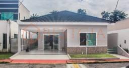 Título do anúncio: Cond. Park Ville, Casa Nova e Moderna com 199m² de conforto
