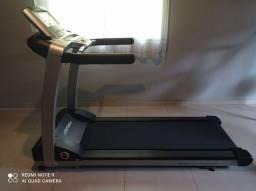 Esteira T3 Life Fitness