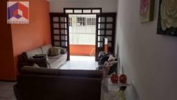 Apartamento à venda no Antonio Bezerra em Fortaleza/CE