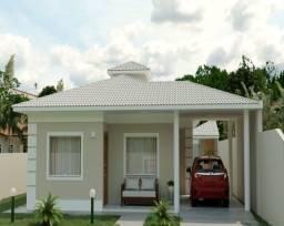 Casa para Venda em Maricá/RJ