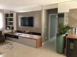Título do anúncio: Apartamento com 3 dormitórios à venda, 136 m² por R$ 1.600.000,00 - Centro - Balneário Cam