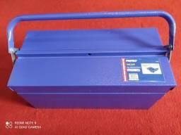 Título do anúncio: Caixa de ferramentas Profield 3 andares.