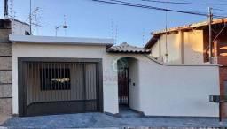 Título do anúncio: Casa com 5 dormitórios à venda, 210 m² por R$ 480.000,00 - Coophafé - Campo Grande/MS