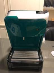 Cafeitra Lavazza
