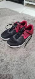 Tênis Nike METCON - TAM 44 (12USA)- Crossfit