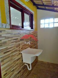 Aze01(SP2009) Bela casa de 2 quartos(RJ, São Pedro da Aldeia)