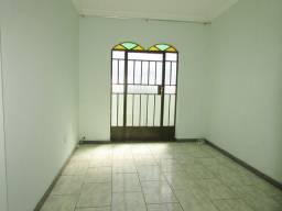 Apartamento para aluguel, 3 quartos, 1 vaga, Paraíso - Divinópolis/MG