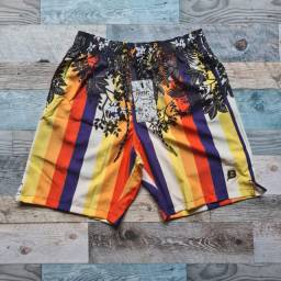 Shorts BDG Originais
