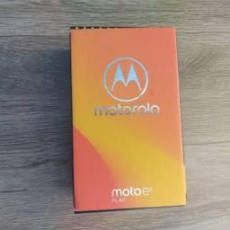 Título do anúncio: Motorola Moto E5 Play