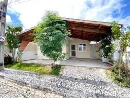 Título do anúncio: Casa com 3 dormitórios à venda, 130 m² por R$ 420.000,00 - Vila Olímpia - Feira de Santana