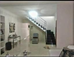 Excelente Casa na Morada da Granja
