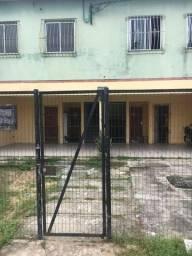 Apartamento no Mangueirão - Ed. Xavante II