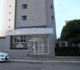 REF: 04254 - Excelente apartamento no Patriolino Ribeiro!